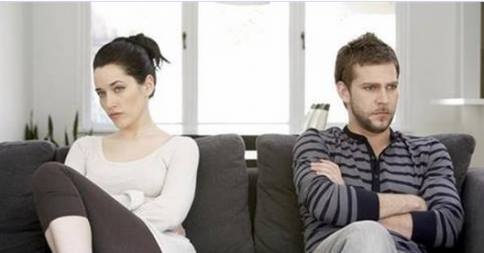 Perché sogni ancora il tuo ex? Ecco quattro motivi