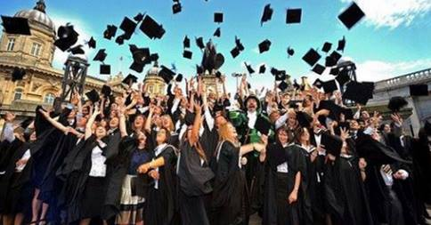 Le migliori Università del mondo, una sola italiana