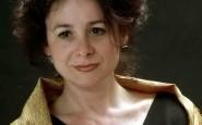 Marina Bassani in scena a Torino