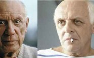 3k=--anthony_hopkins_come_picasso_in__surviving_picasso__