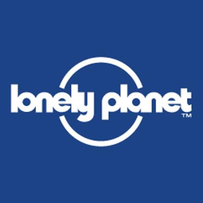 Lonely Planet, la classifica delle città più belle da visitare