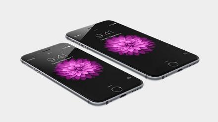 62137_iphone-6-e-iphone-6-plus-prezzi-le-migliori