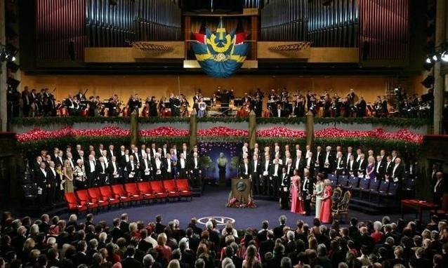 Cerimonia-di-consegna-dei-premi-Nobel-a-Stoccolma_h_partb1