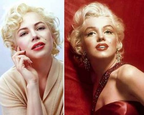 H0F9avRHfvJ3kzkT84E=--michelle_williams_come_marilyn_monroe_in__my_week_with_marilyn__