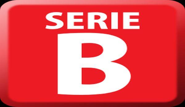 Lanciano-Perugia 1-1: cronaca, tabellino e voti