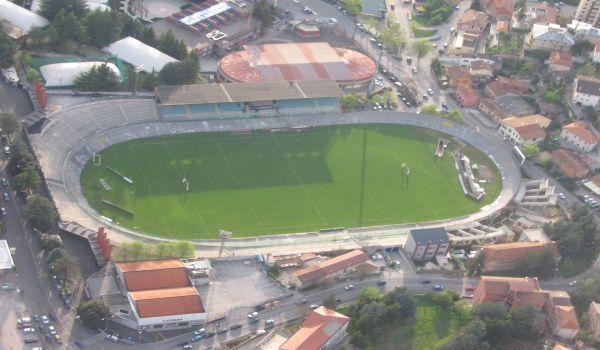 Lega Pro girone B settima giornata, risultati e classifica