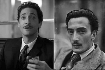 Q=--adrien_brody_come_salvador_dali_in__midnight_in_paris_