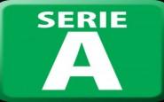 Sampdoria-Fiorentina, pronostico e probabili formazioni