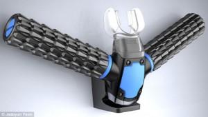 Triton-respiratore-sottacqua-subacqueo-09-300x170