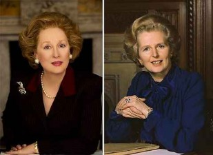UpkPfA5XLjhgUjkZMr3K7qtUVeHEJxRGkGal+uu6h6o=--meryl_streep_come_margaret_thatcher_in__the_iron_lady_