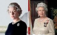 UpkPfA5XLjhgUjkZMr3K7tfyXRAKsZ+b055Dqhtejls=--_hellen_mirren_come_hm_queen_elizabeth_ii_in__the_queen_