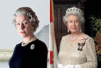 UpkPfA5XLjhgUjkZMr3K7tfyXRAKsZ+b055Dqhtejls=--_hellen_mirren_come_hm_queen_elizabeth_ii_in__the_queen_