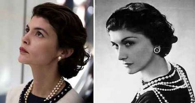 UpkPfA5XLjiTfV0j++tu3Hu19cDD4kJzMY09ySFR1ls=--_audrey_tautou_come_coco_chanel_in__coco_before_chanel__