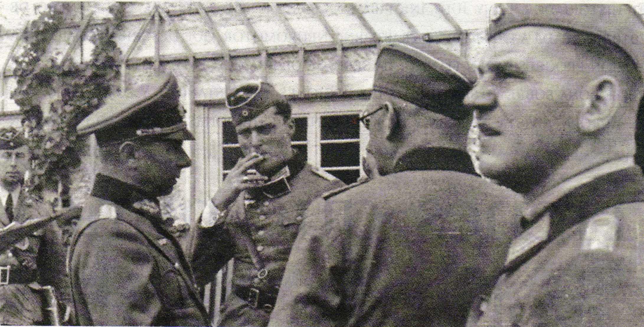 Von-Stauffenberg1