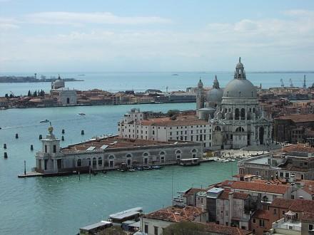 aliquote-tasi-definite-a-venezia