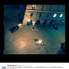 alluvione genova 5