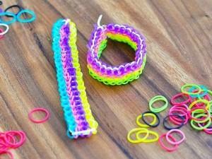 braccialetti-colorati-300x225