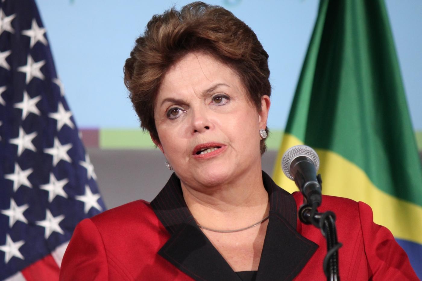brasiledilma