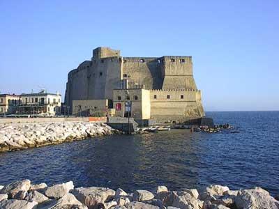 castel-dellovo