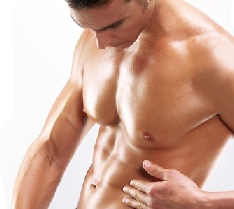 cistite-maschile-sintomi