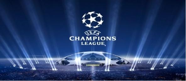 diretta-tv-champions-roma-e-juve-21-22-ott-2014_89765