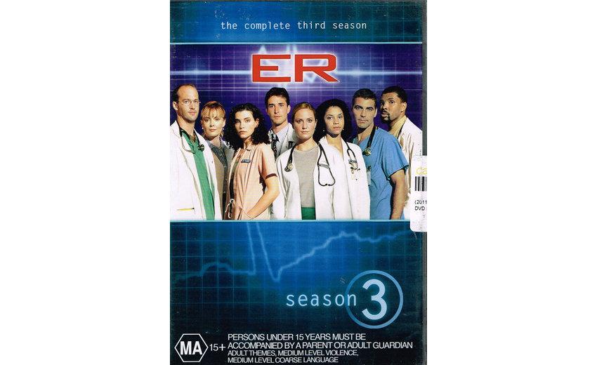 er-the-complete-third-season-dvd-set-0