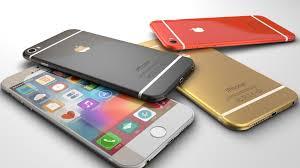 Come ottenere un iPhone 5 gratis: metodo testato e affidabile