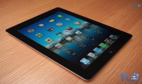 IPad 6: nuovi arrivi Apple per il 16 Ottobre