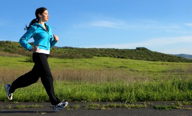 jogging-shutterstock_10573861-660x400