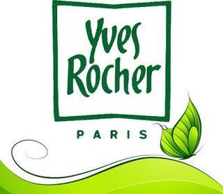 Pelle senza difetti, l'anti-macchie di Yves Rocher