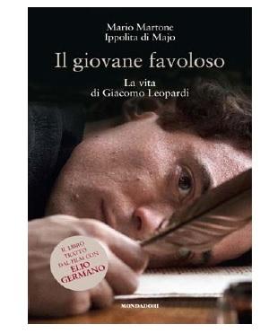 libro_giovane_favoloso