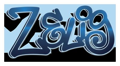 Chi sono Ale e Franz & Ambra Angiolini conduttori Zelig puntata 06/11/2014