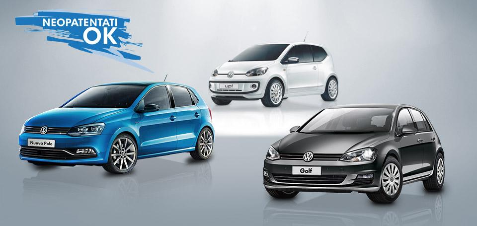 Mercato auto: la ripresa corre, tranne che in Italia
