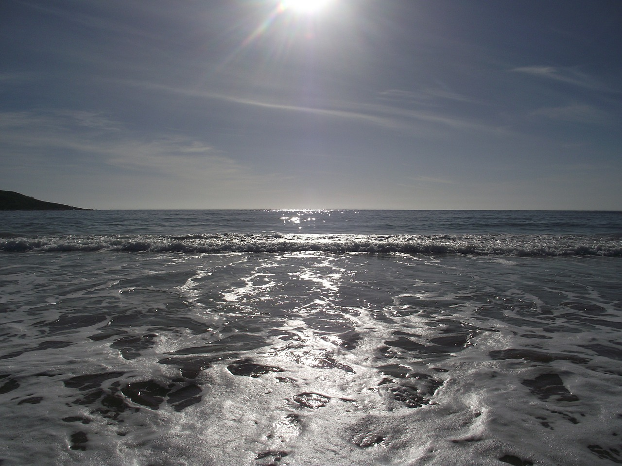 ocean-250222_1280