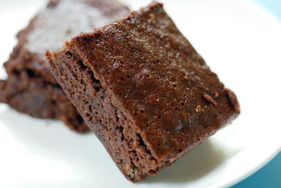 Il fudge, dolce tipico australiano