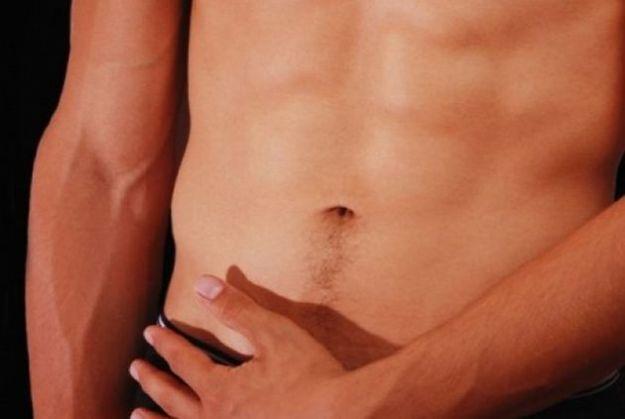 prostata-ingrossata