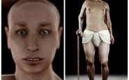 ricostruzione-facciale-tutankhamon