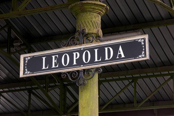stazione-leopolda-firenze-600x400