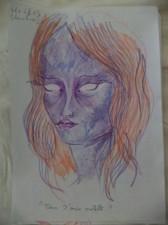 un-mostro-molto-blu
