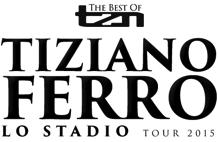 Tiziano Ferro: bruciati oltre 50.000 biglietti in 24 ore