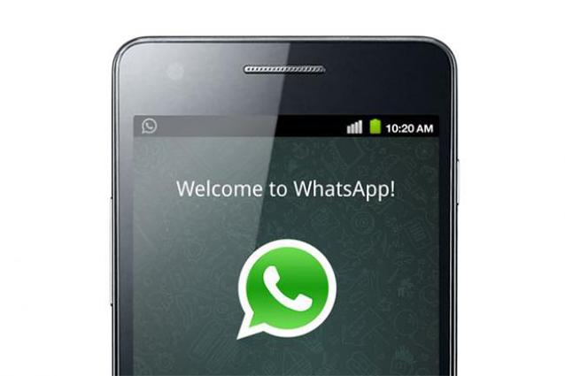 whatsapp-chiamate-vocali-638x425