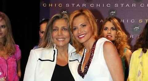 Mara Venier e Simona Ventura, un brutto litigio oscura l'amicizia