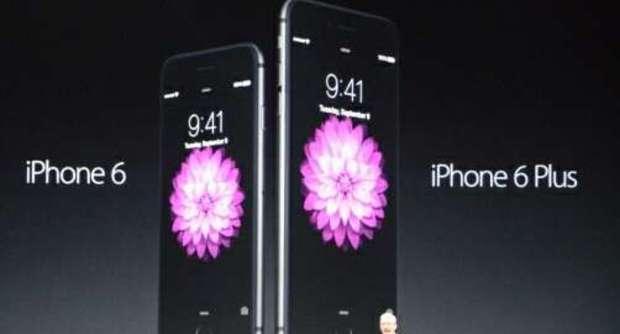 Ecco perché un nuovo iPhone segna le 9.41 alle presentazioni ufficiali