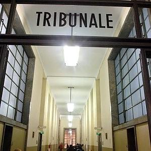 Condannato per incesto a Milano: sesso con la madre 75enne