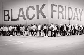 816 N Black Friday
