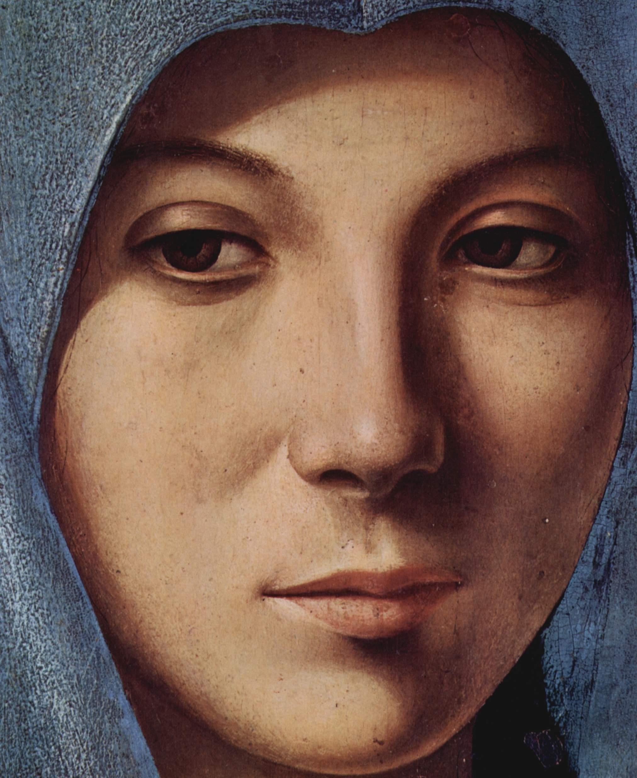 Antonello da Messina 037