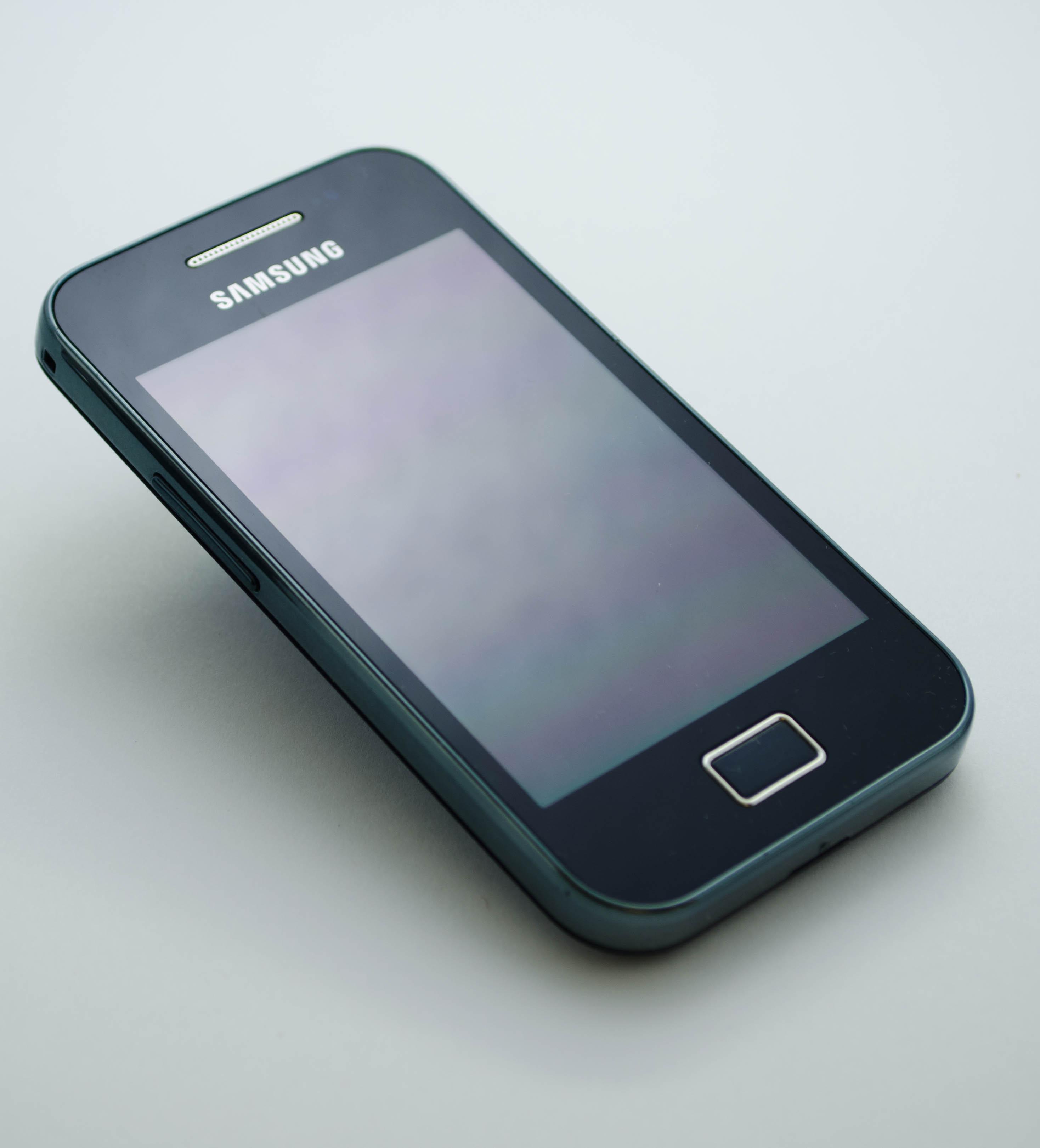 Caratteristiche del Samsung Galaxy 5S Plus