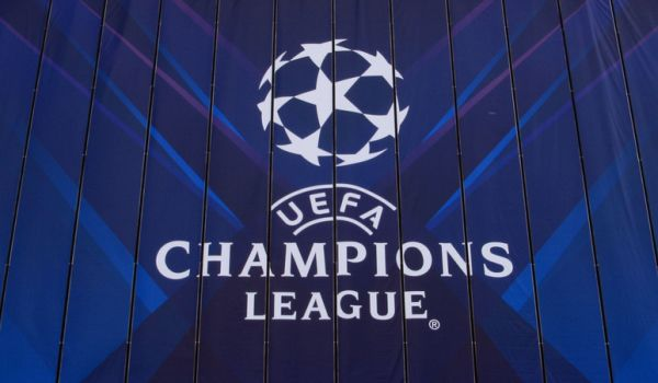 Champions League: Anderlecht-Galatasaray dove vederla in diretta live