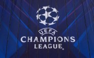 Champions League: Anderlecht-Galatasaray dove vederla in diretta live