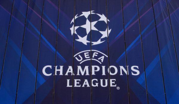 Champions League: Arsenal-Borussia dove vederla in diretta live